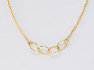 Toko Emas Berkualitas Jual Emas Murni Toko Perhiasan Emas 24 Karat Cincin Emas Gelang Emas Kalung Emas Anting Emas