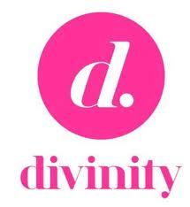 ver en directo y online Divinity en vivo