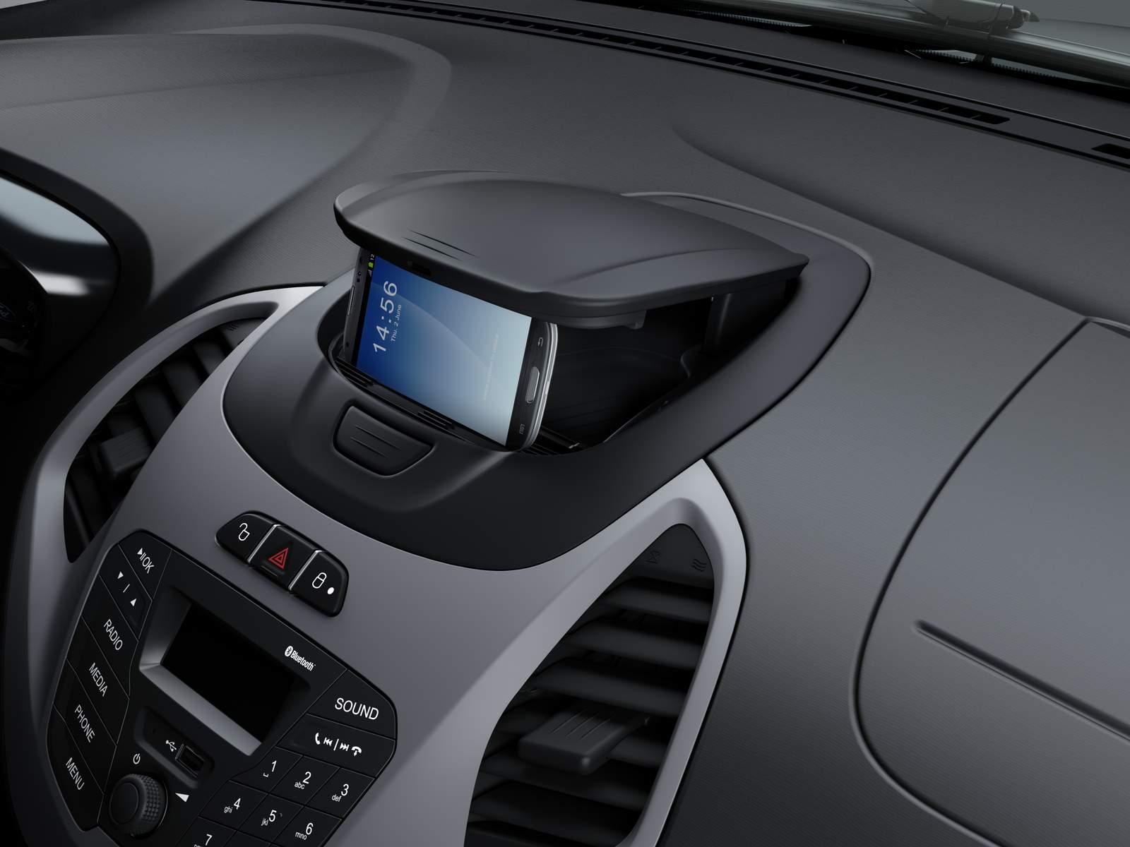 Ford Ka   X Hb Comparativo De Consumo E Pre  O