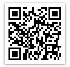 QR Code ~ Android & IOS