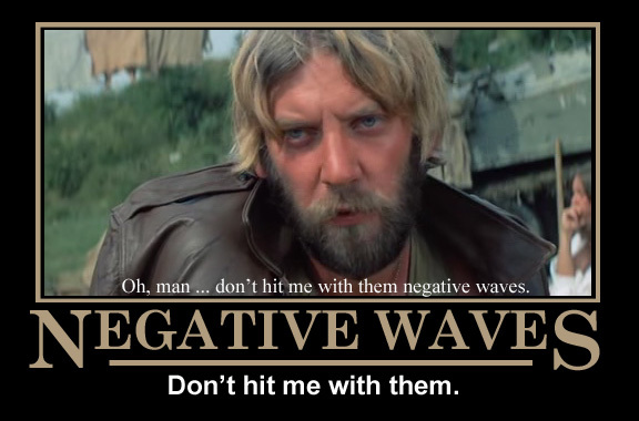 Oh_man_Don%27t_hit_me_with_them_negative
