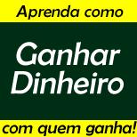 Click na Imagens Para saber mas!!