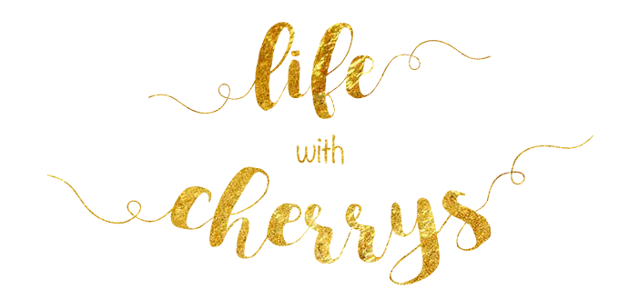 Life with Cherrys