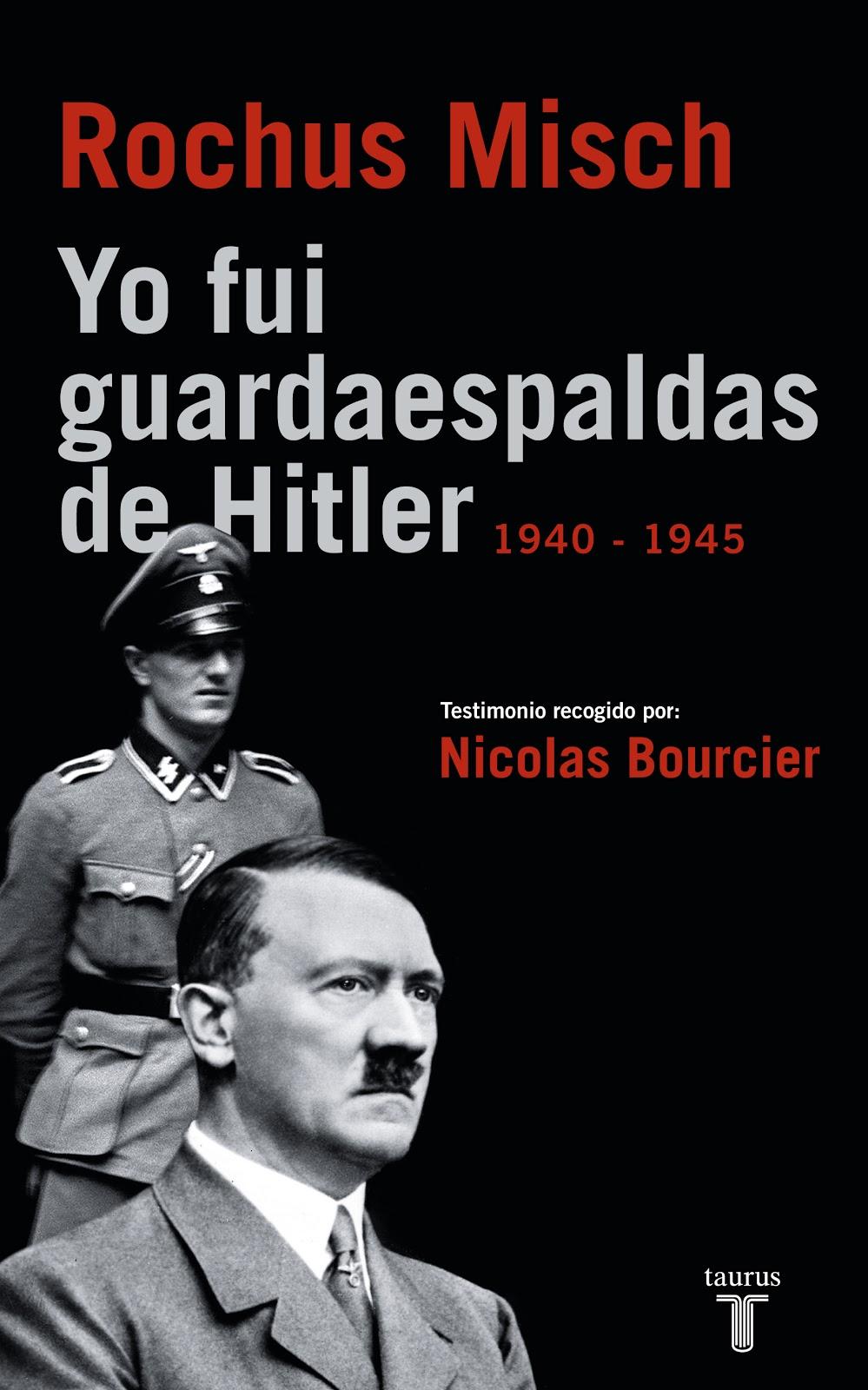 Las Películas de Adolf Hitler
