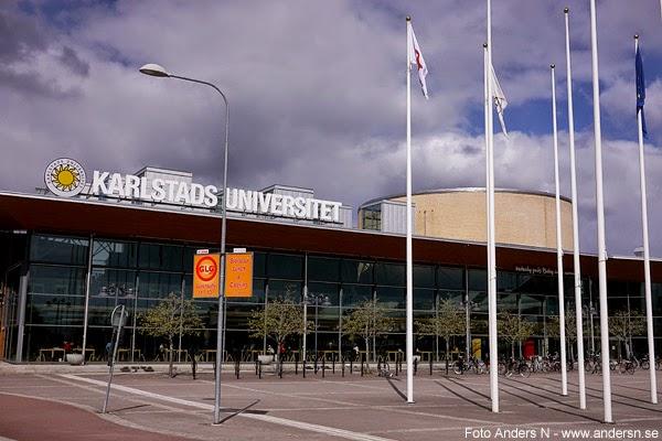 Karlstad universitet, Karlstads, universitetet, bibliotek, biblioteket, universitetsbibliotek, universitetsbiblioteket