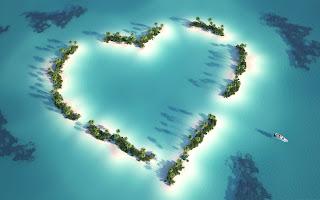 heart shaped romance (63)