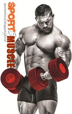 Sport & Muscle