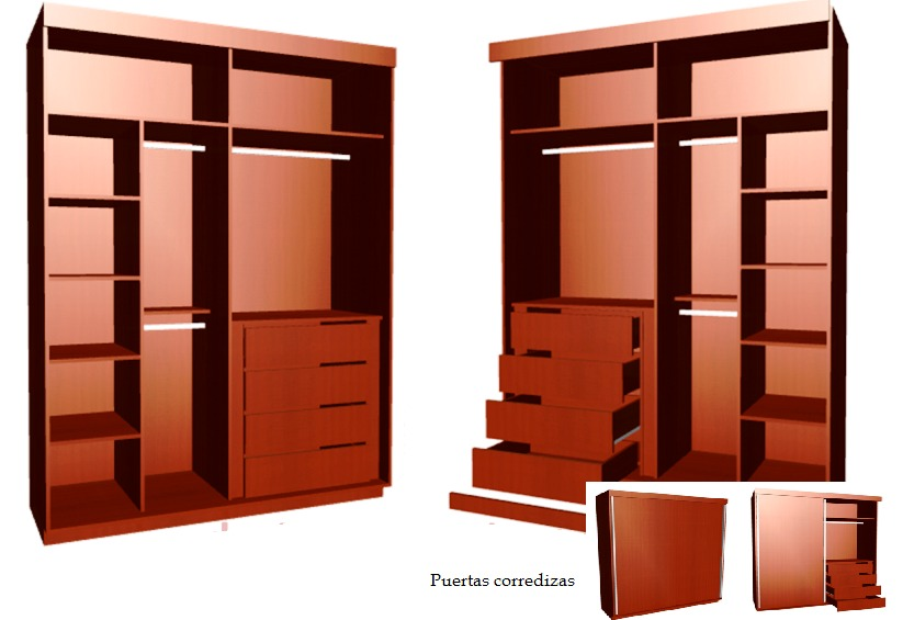 Programas diseno muebles idea creativa della casa e dell for Muebles de diseno