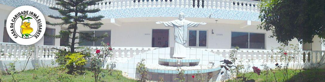 Casa da Caridade Irmã Elisabete
