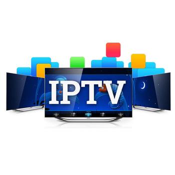 IPTV STABLE