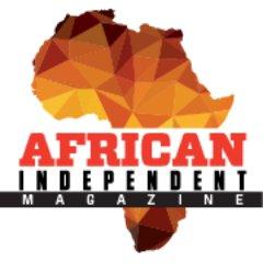 News Africa