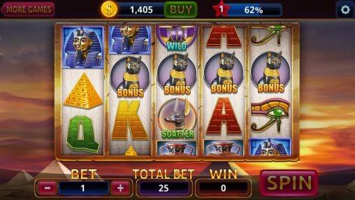 slot machine game online gaming pc erstellen