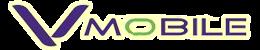 Vmobile - LoadXtreme