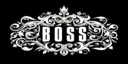 Boss Tattoos & Accessories