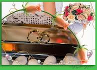 Η «συνταγη» του επιτυχημενου γαμου