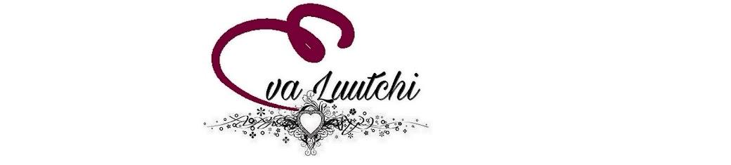 Eva Luutchi