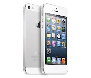 nuevo iphone mas barato