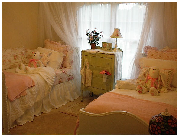 interior design unique bedroom furniture for girl