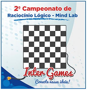 INTER-GAMES