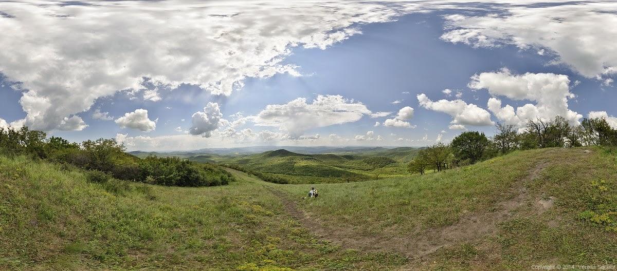 http://www.digicart.hu/vs_photos/krpano/borzsony-so-hegy.html