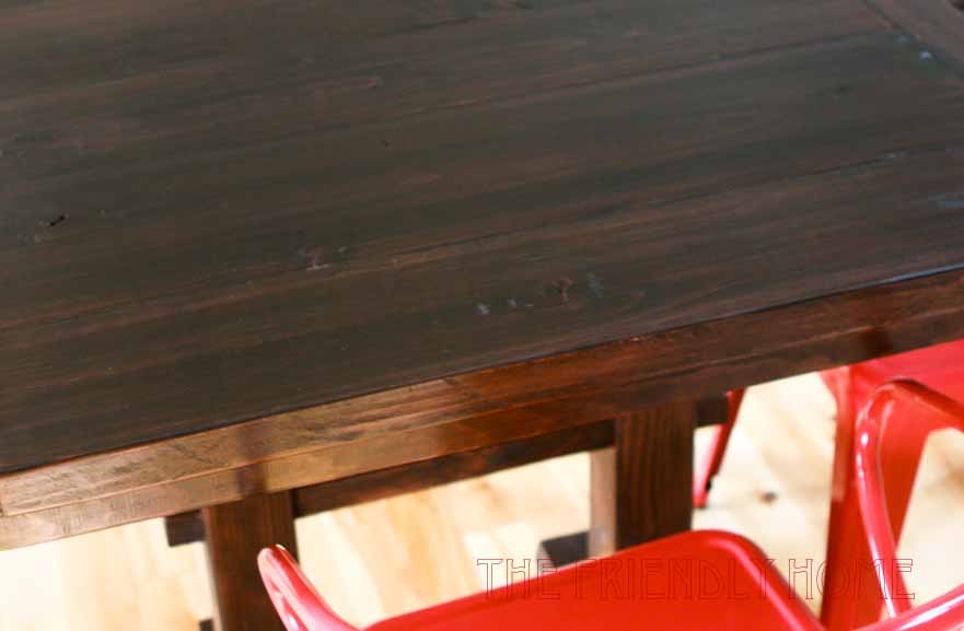 woodwork alcohol based wood stain pdf plans