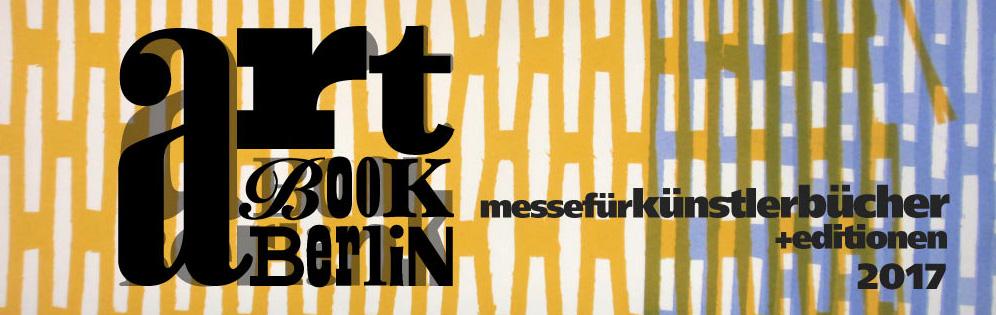artbookberlin2017