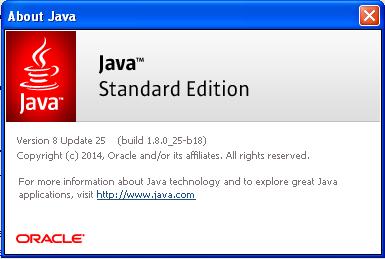 Java .Jar Putuberbagi