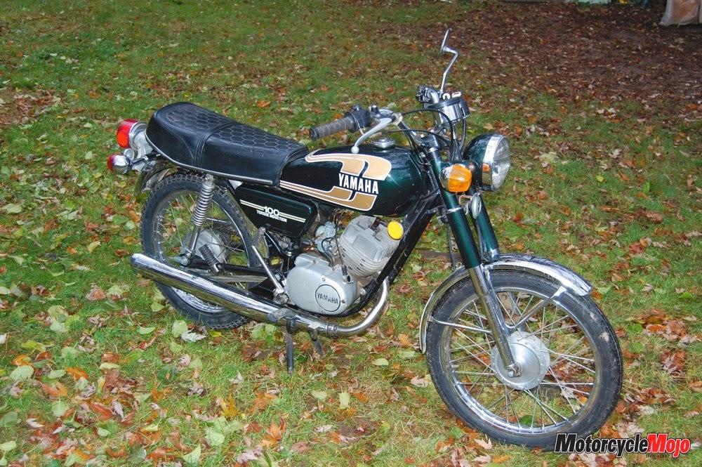 Motocicleta India vintage en venta