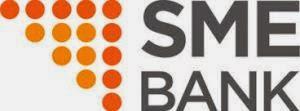 Kerja Kosong SME Bank