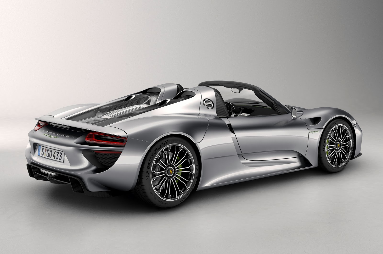 2015 porsche 918 spyder review specs and price auto review 2014. Black Bedroom Furniture Sets. Home Design Ideas