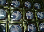 Coklat Oreo Special Photo