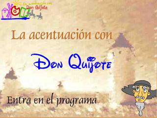 http://averroes.ced.junta-andalucia.es/recursos_informaticos/concurso2005/45/index.html