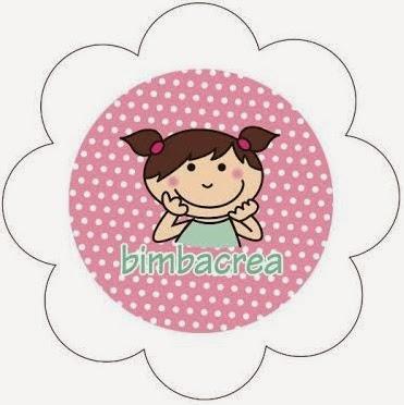 Compliblog di BimbaCrea