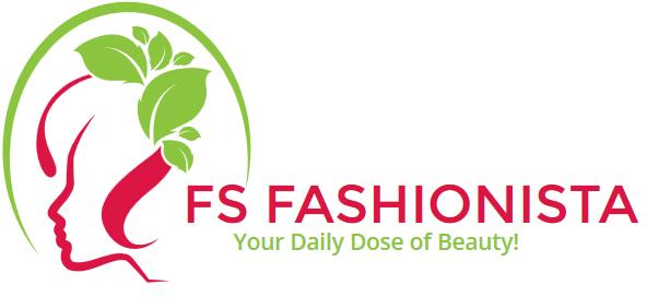 FS Fashionista