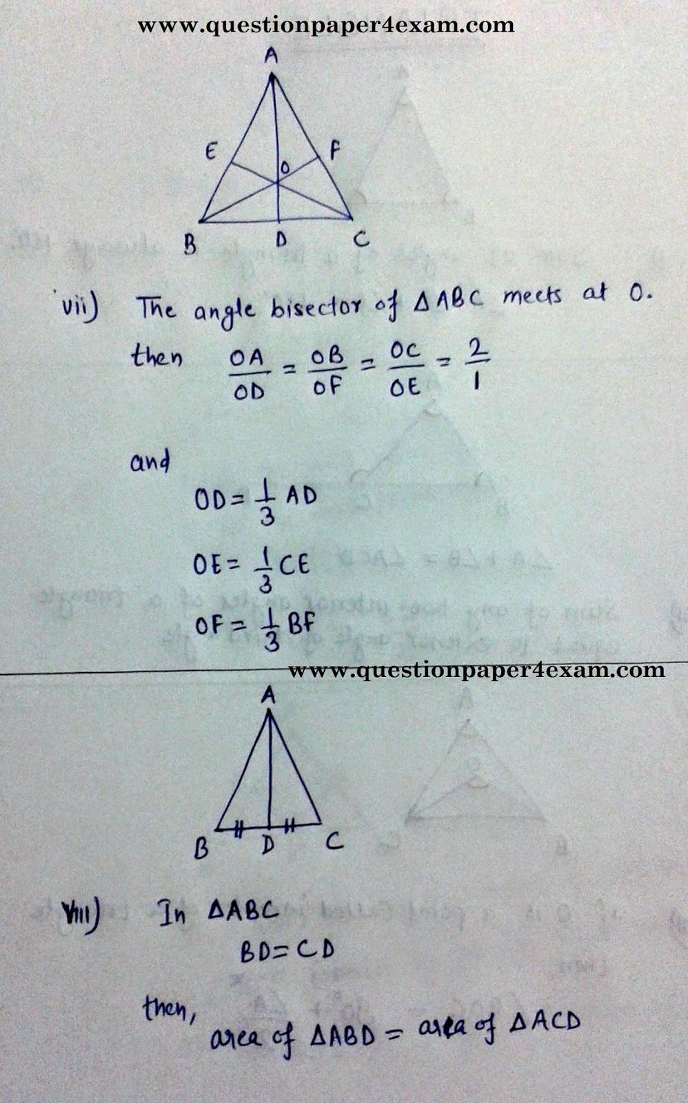 hard geometry questions ratio word problems geometry hard math ...