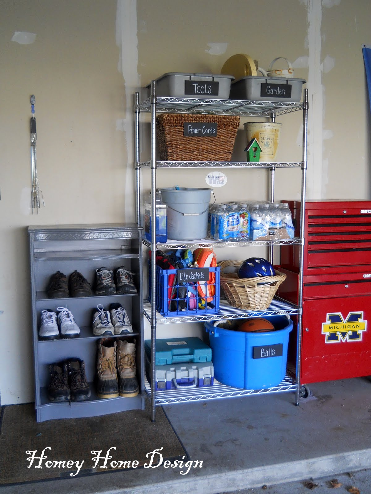 depot storage ideas cabinet cabinets home canada organization amazon diy garage car