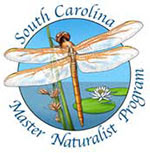 South Carolina Master Naturalist