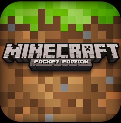 Apk de minecraft pe v0 10 4 para android gratis