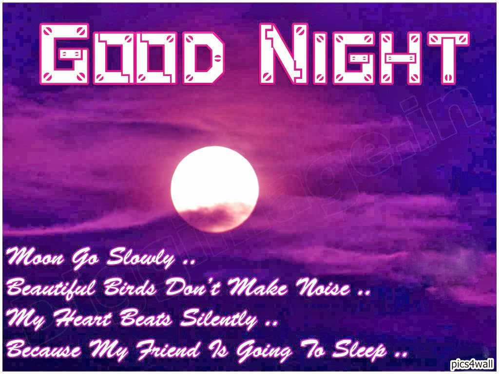 good night inspirational quotes quotesgram