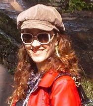 Quem é Renata Fraia