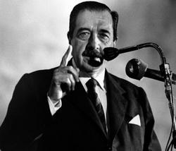 Raúl R. Alfonsín (1958)