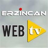 ERZİNCAN WEB TV