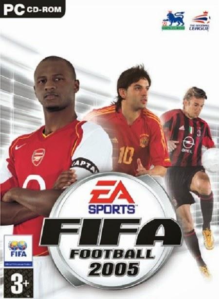 fifa-2005