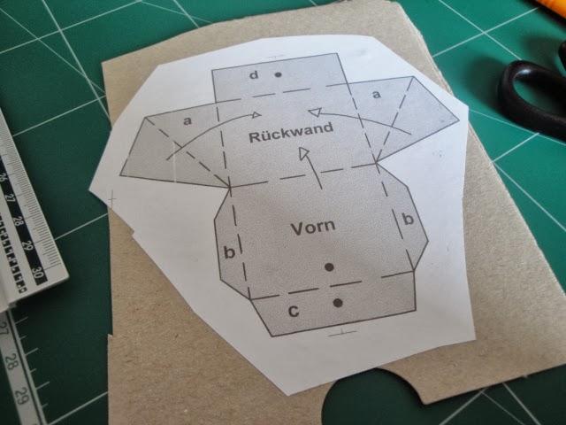 kreativh xli s kleine welt kleiner geldbeutel f r minimania zum verch iferl selber machen. Black Bedroom Furniture Sets. Home Design Ideas