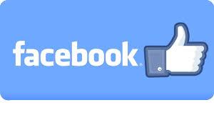 Facebook (pincha)