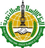 la ética de la Banca Islámica