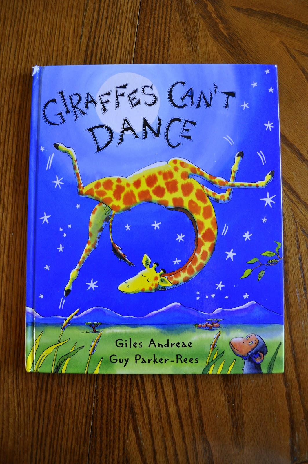 Paper Plate Giraffe  sc 1 st  I Heart Crafty Things & Paper Plate Giraffe   I Heart Crafty Things