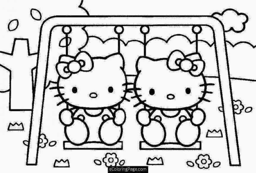 printable coloring pages for girls free coloring sheet - Color Sheets For Girls