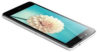 Harga dan Spesifikasi ZTE Xiaoxian A880 murah