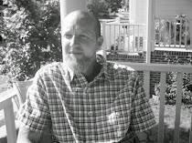 Jamie the Writer